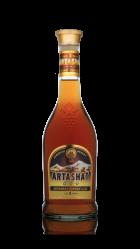 Artashat