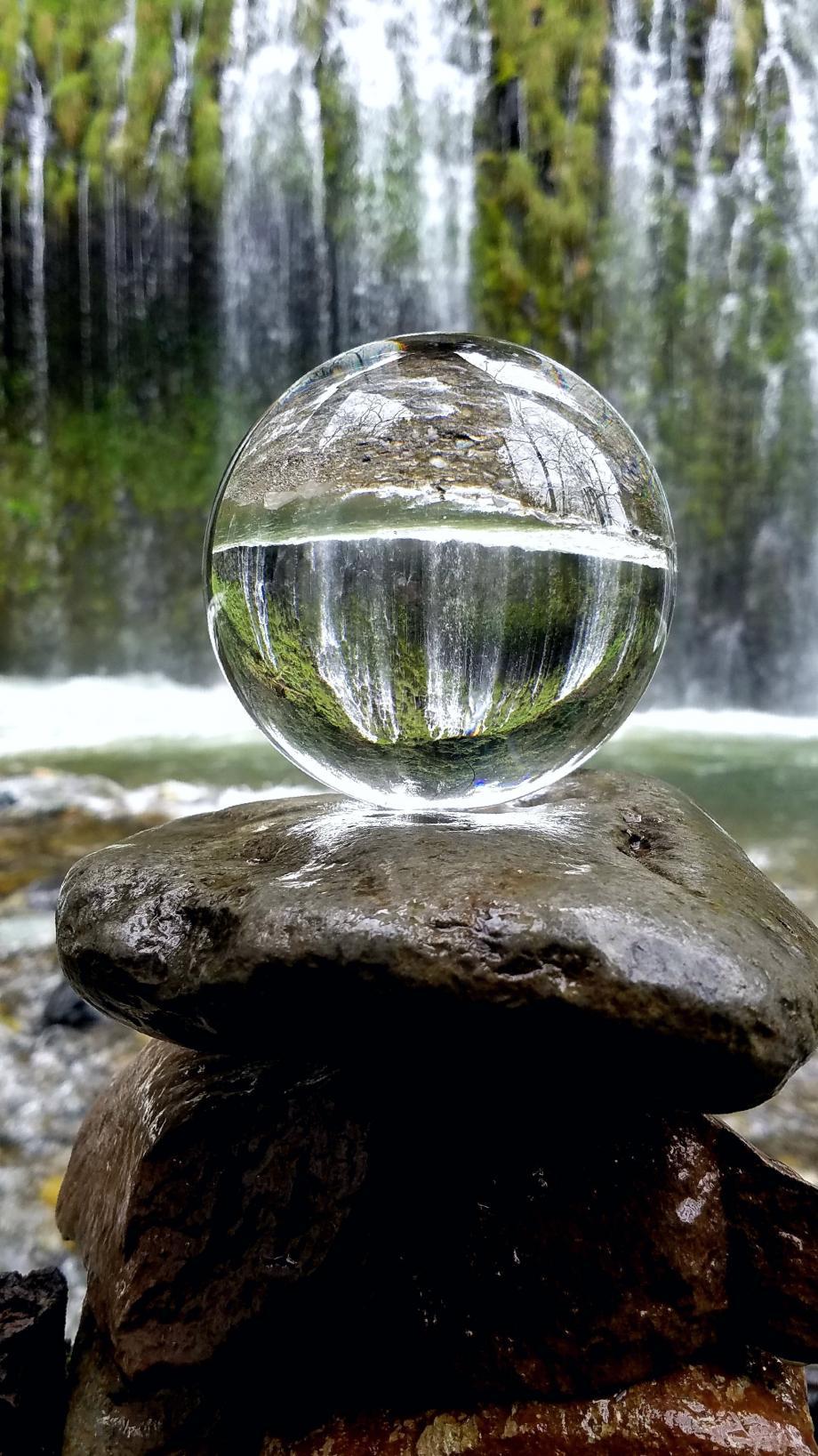 Աղբյուրի ջուր